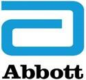 Abbott Nutrition is a sponsor of the ONL Annual Meeting 2020