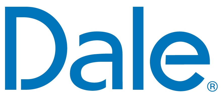 Dale Medical Products is a sponsor of the ONL 2020 Annual Meeting