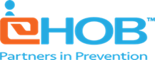 EHOB is a sponsor of the ONL 2020 Annual Meeting