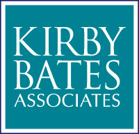 Kirby Bates Associates is a proud sponsor of the ONL 2020 Annual Meeting