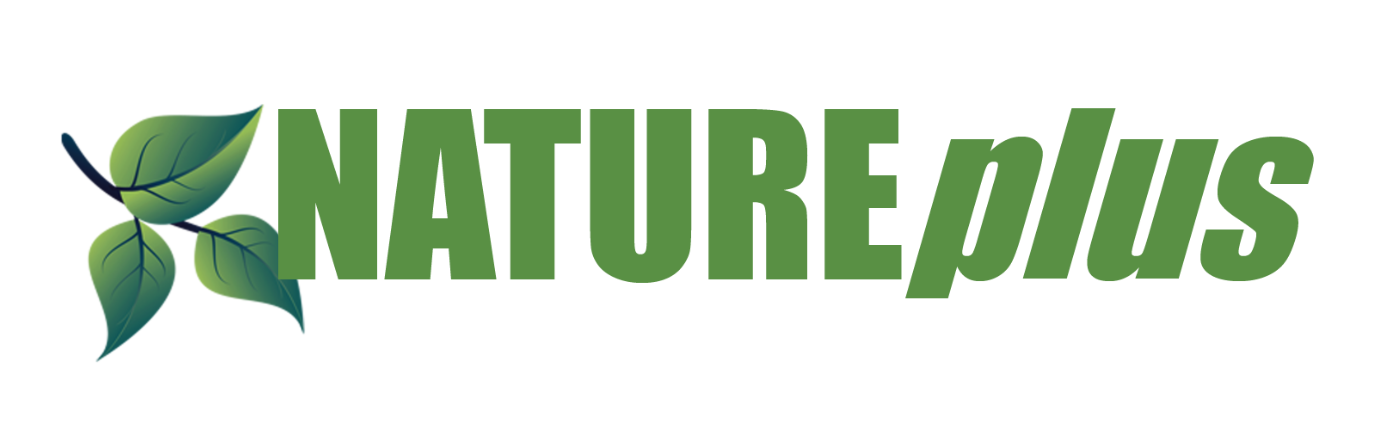 Nature Care is a sponsor of the ONL 2020 Annual Meeting