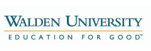 Walden University is a proud sponsor of the ONL 2020 Annual Meeting