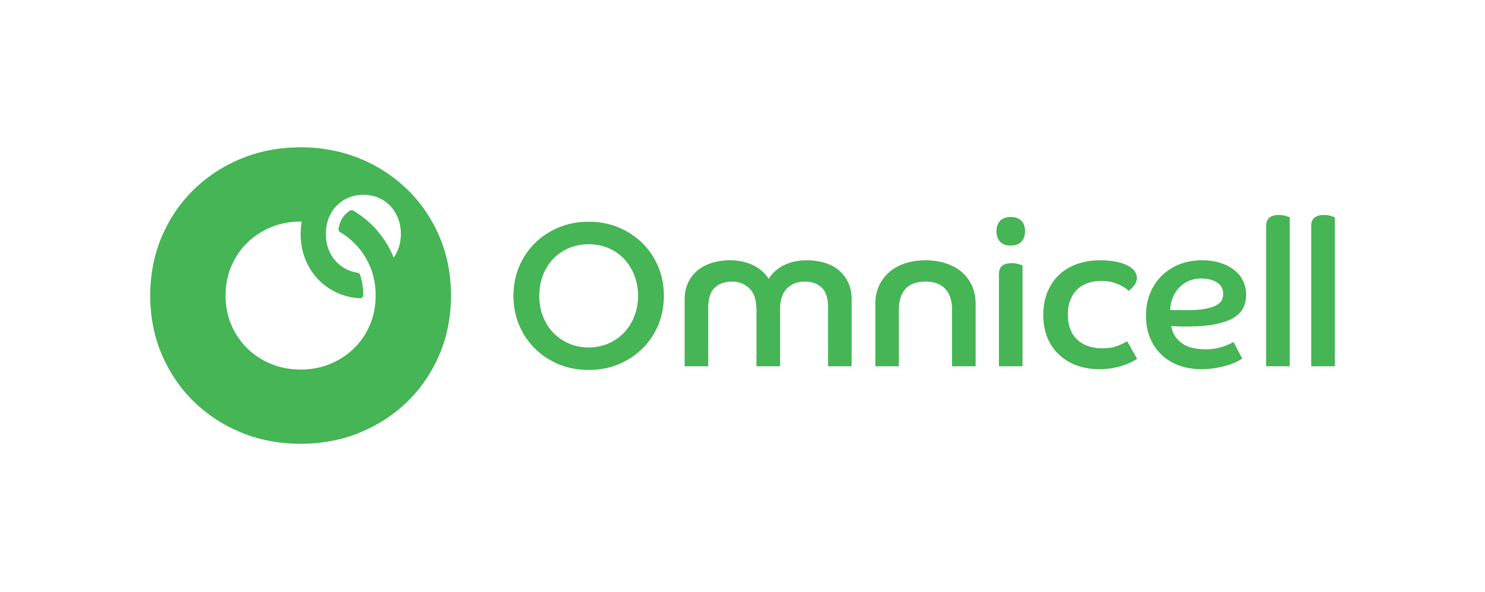 Omnicell is a proud sponsor of the ONL 2020 Annual Meeting
