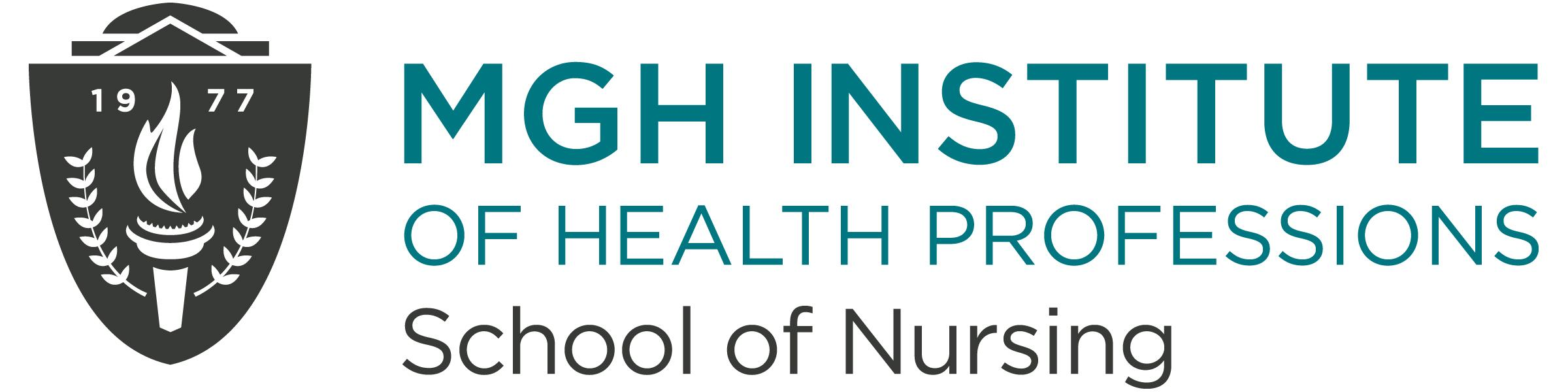 MGH is a proud sponsor of the ONL 2020 Annual Meeting