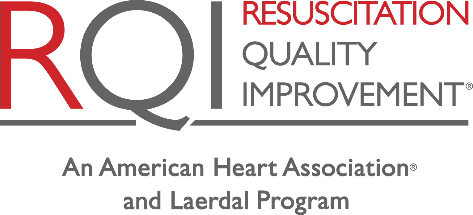 RQI is a proud sponsor of the ONL 2020 Annual Meeting