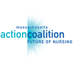 Massachusetts Action Coalition